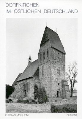 Dorfkirchen