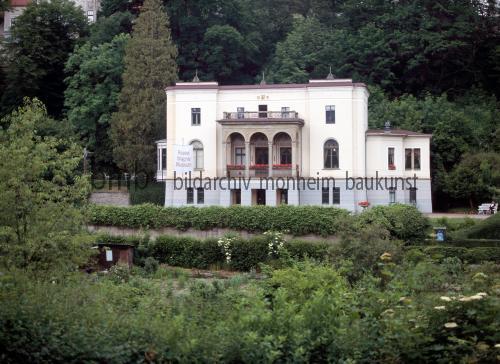 BildarchivMonheim